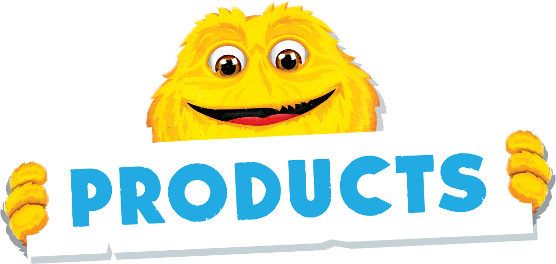 products_header