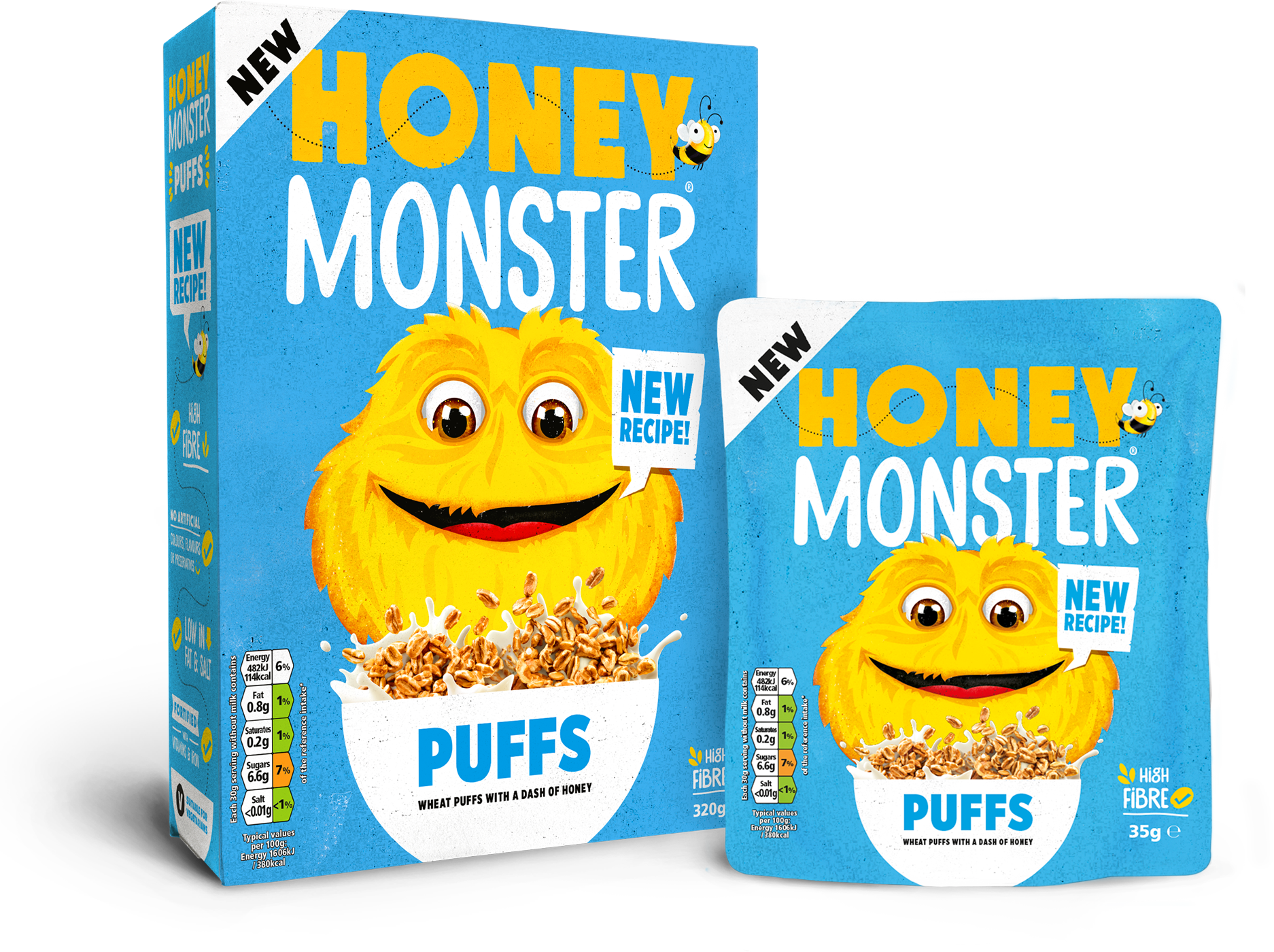 honey_puffs_box