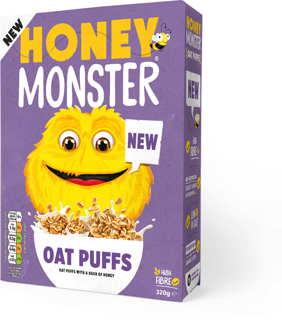 honey_puffs_box